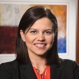 Amber M. Justice-Manning