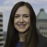 Melissa L. Watt