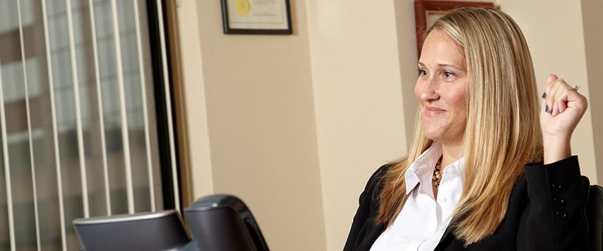 Attorney-Profile_Rhinehart