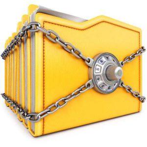 Employee Data Breach