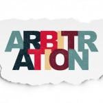 arbitration_sweigand