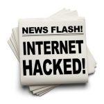 ashley_madison_hacked