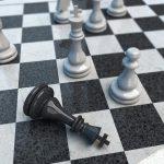 checkmate_DOJ