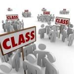 class action_jeff ireland