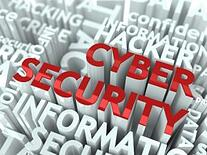 cybersecurity_zheck
