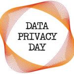 data privacy day_sganow