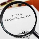 hippa2_zheck