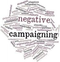 negative campaign_jdollard