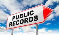 public records3