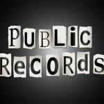 public records4