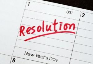 resolution_ganow