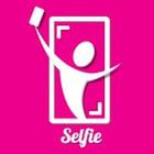 selfie_zheck