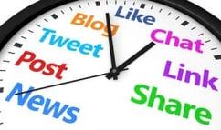 social media_clock_zheck
