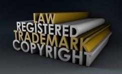 trademark infringement_mburton