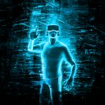 virtual reality_zheck