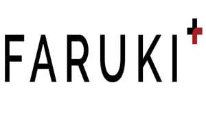 Logo_FeaturedImage_3