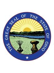 Ohio state seal_mburton