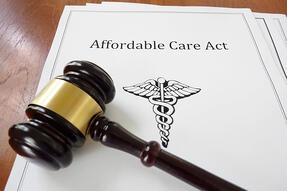 affordable care act_cmorris