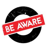 be aware_ohio saving statute_mburton