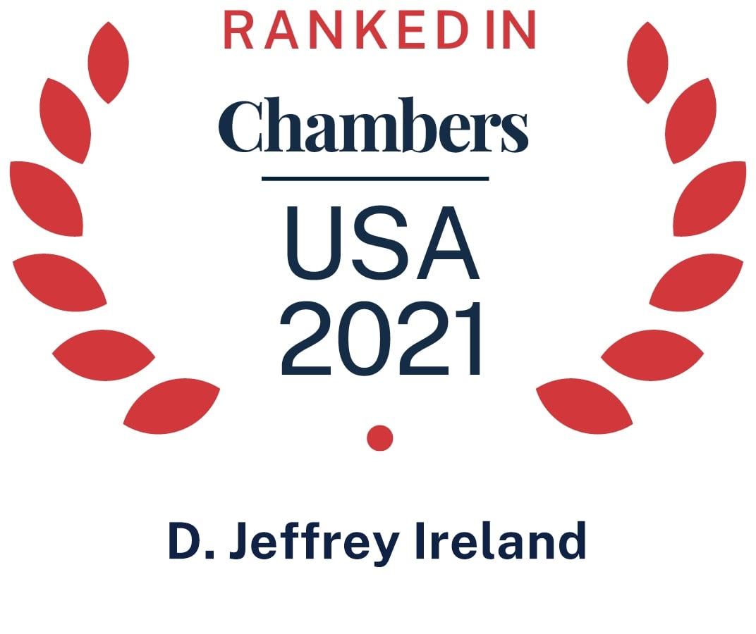 chambers_ireland_2021