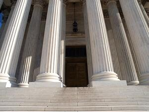 courthouse door_mburton