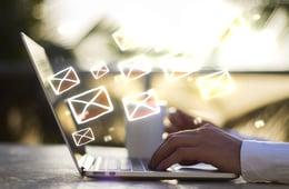 email negotiation_cprickett
