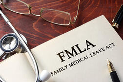 fmla_employment_jpalmer
