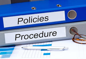 policies-procedures_employment_gmagarian