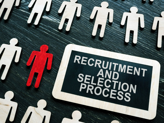 recruitment_employment_jrobinson