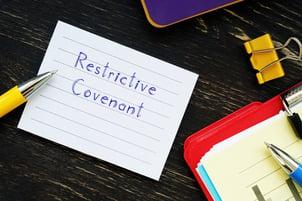 restrictivecovenants_employment_mnapier