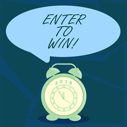 witherspoon giveaway_mburton
