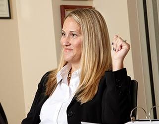 Erin E. Rhinehart,