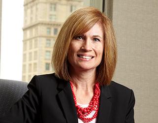 Melinda K. Burton,