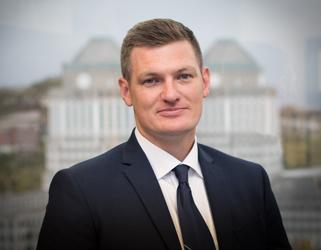 Adam R. Beiersdorfer,