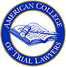 Am College Trial Lawyers