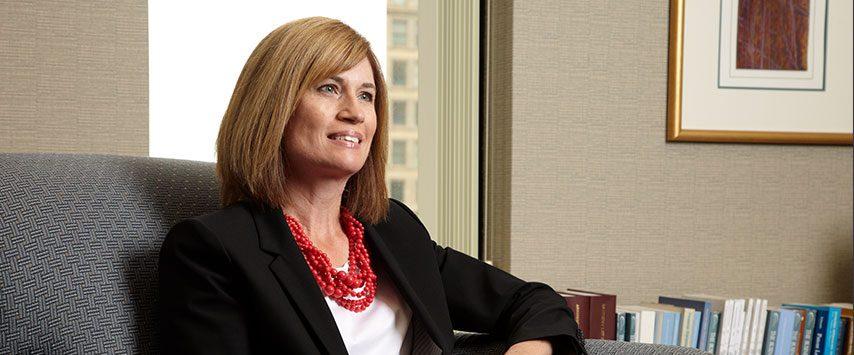 Melinda K. Burton