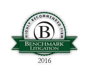 Benchmark lit Recommendation