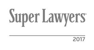 Super lawyer2017