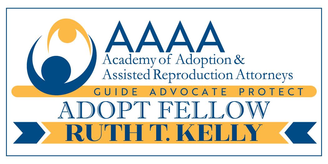 Ruth T Kelly ADOPT FELLOW-1