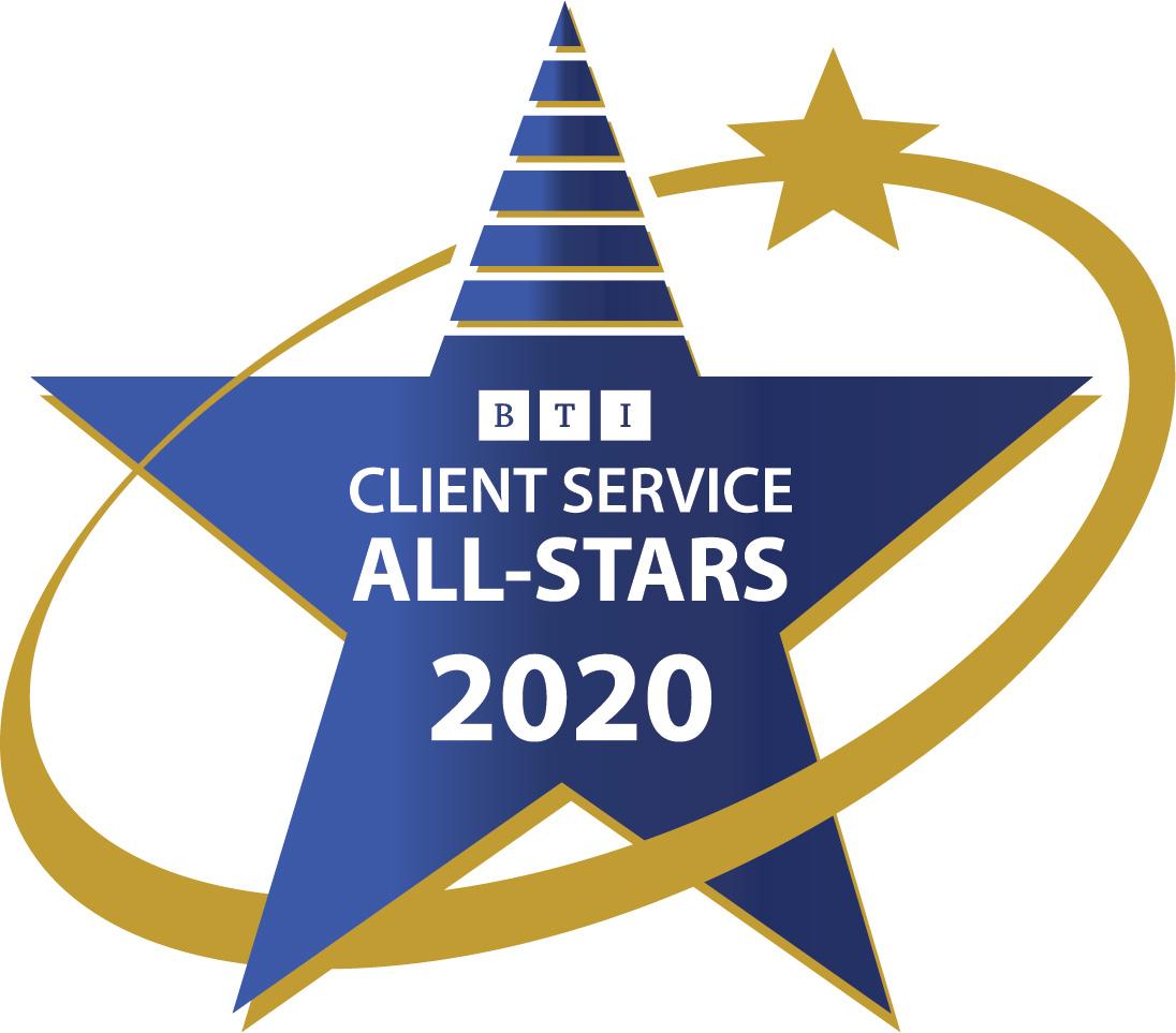 bti_allstars_2020_logo