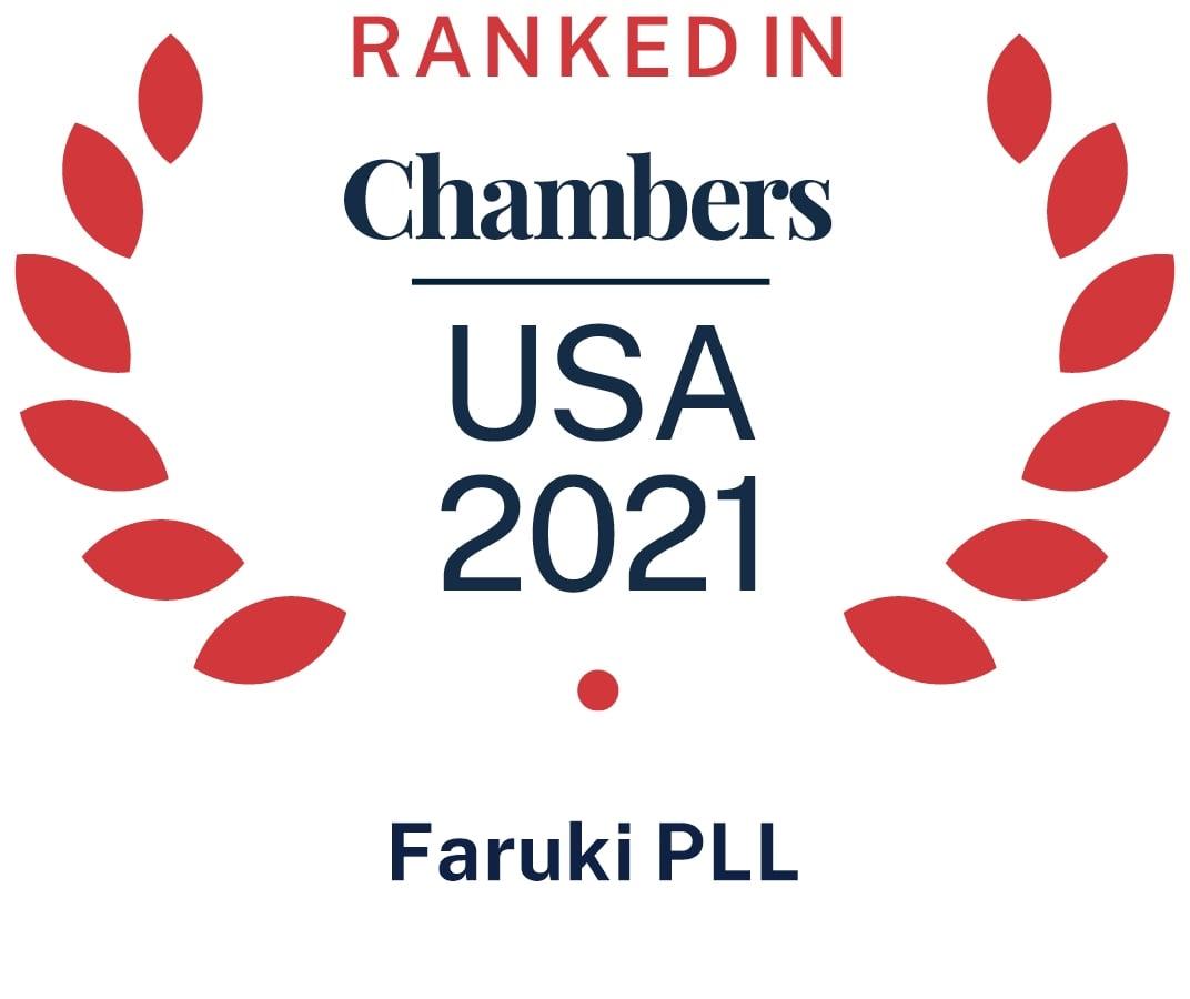 chambers_firm_2021