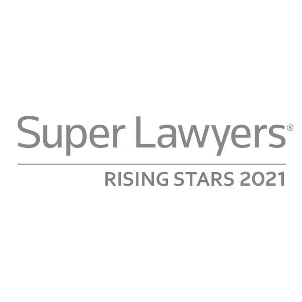 super-lawyers-2021_RisingStar